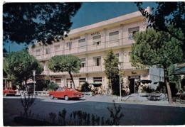 Lido Di Jesolo Hotel Splendid - Autres Villes