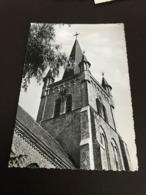 Aartrijke (Zedelgem) - Toren Van De Sint Andreaskerk  - Uitg. Coeman - Zedelgem