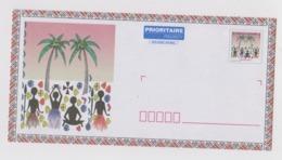 WALLIS ET FUTUNA      N° PRET A POSTER   N° 388- E1  NEUF - Prêt-à-poster