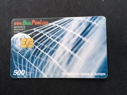 Bulgaria Bulfon, Olimpics, Sport - Football, 8000 Pcs - Bulgarie