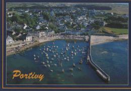 CPM Portivy - Autres Communes