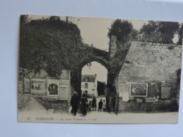 GUERANDE - La Porte Vannetaise  Ref 2708 - Guérande