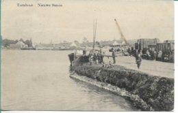 Turnhout Nieuwe Bassin - Turnhout