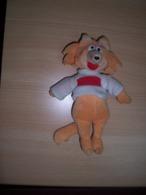 Kinder Maxi Sorprese - K 96 Loones Tunes - Fox - Maxi (Kinder-)