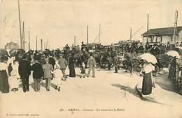 80* AMIENS  Courses                      MA97,0048 - Amiens