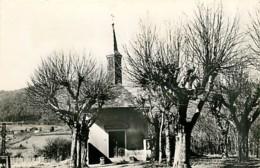 88* SENONES  Chapelle De Pitie  (CPSM Petit Format)        MA97,1019 - Non Classificati