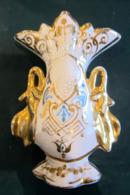 Vase De Mariée - Ceramics & Pottery