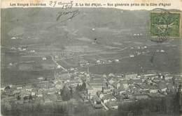 88* VAL D AJOL          MA97,1103 - Francia