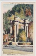 Digne La Grande Fontaine - Digne