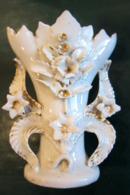Vase De Mariée - Ceramica & Terraglie
