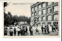 52453 - ZWIJNAARDE NORMAALSCHOOL - ST ALOYSIUS - Gent