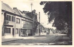 België Antwerpen Berlaar  Dorpstraat     M 990 - Berlaar
