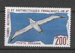 1959 MNH TAAF - Unused Stamps