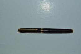 Stylo (plume OR 18K) Parker Vintage - Schrijfgerief