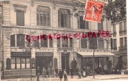 71 - CHALON SUR SAONE - LA SOCIETE GENERALE - RICHARD - Chalon Sur Saone