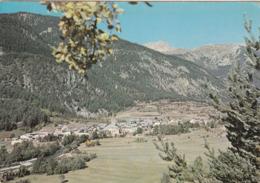 Carte Postale Des Années 70-80 Des Hautes-Alpes - Vallée De La Clarée - Val Des Près - Frankreich