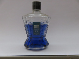 1 Flacon Moitié Plein De Brillantine Rosa Flore Garnier - Bottles (empty)