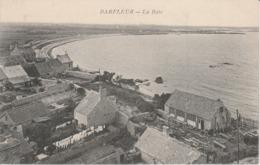 La Baie - Barfleur