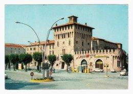 Mirandola - Modena