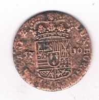 LIARD 1710 NAMUR SPAANSE NEDERLANDEN  BELGIE /8528/ - Belgique