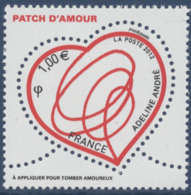 FRANCE Yv 4632 XX MNH Neuf - - France