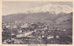 CARTOLINA - CUNEO - BOVES - ALT. M. 591 - Cuneo