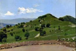 Valcava - Bergamo - Formato Grande Viaggiata – E 14 - Bergamo