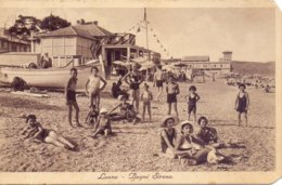 1941 Cartolina Da LOANO Per Catania   024 - Italia