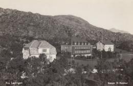 RP: Lødingen, Nordland County , Norway , 20-40s - Norvegia