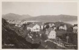RP: Lødingen, Nordland County , Norway , 20-40s #2 - Norvegia
