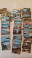 LOT 700 CARTES POSTALES ESPAGNE LOT 700 POSTCARDS SPAIN ESPAGNA - Postkaarten