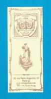 Cartes Parfumées Carte   ORIZA L.LEGRAND PARFUMS - Perfume Cards
