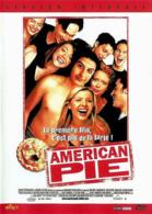 American Pie - Version Intégrale - Clásicos