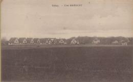 Velizy : Cité BREGUET - Velizy