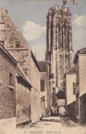 Mechelen, Malines, Ruelle Sans Fin (pk62990) - Malines