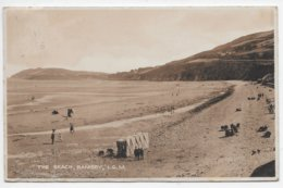 The Beach, Ramsey, I.O.M. - Pyatt - Isle Of Man