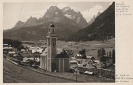 SAN VITO IN SESTO - Bolzano (Bozen)