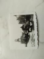 1WK Foto  Panzer Britische  Kampfwagen London - 1939-45