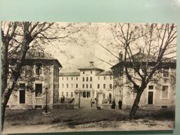 CLERMONT L'HÉRAULT — Hôpital Hospice - Clermont L'Hérault