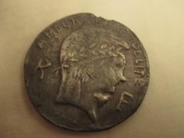 Medaille - Curiosa  - 1934 - Amour Et Fidelité - Diametre  40 Mm - Francia