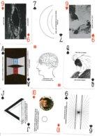 Jeu D'illusions  TIME LIFE Jeu De 54 Cartes A Jouer  Playing Card TBE - Speelkaarten