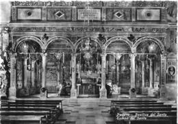 PADOVA - Basilica Del Santo - Tomba Del Santo - Padova (Padua)