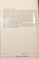 Un Imbecile Au Soleil De Adamek. EO - Livres, BD, Revues