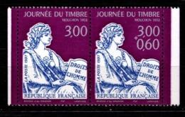 FRANCE - 1997 - YT - N° P 3052A - ** - Mouchon - Francia