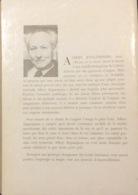 L'heure De Vérité D'Albert Ayguesparse. EO - Livres, BD, Revues