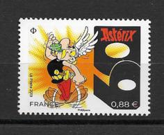 France 2019   Neuf **   N° 5342  Astérix  - Buvant La Potion Magique  -  à  0,88 € - Francia