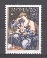 Monaco  :  Yv  2226  ** - Monaco