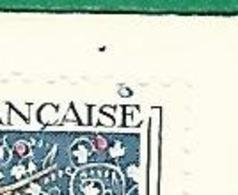 FDC L APOCALYPSE TAPISSERIE XIV E S. 30 OCT 1965 ANGERS - Variétés Et Curiosités