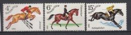 USSR - Michel - 1982 - Nr 5148/50 - MNH** - 1923-1991 USSR