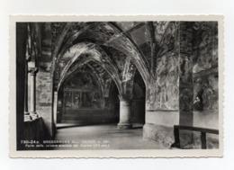 Bressanone (Bolzano) - Parte Della Celebre Crociata Del Duomo - Non Viaggiata - (FDC18249) - Bolzano (Bozen)